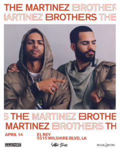MartinezBrothers_1080x1350_4-14